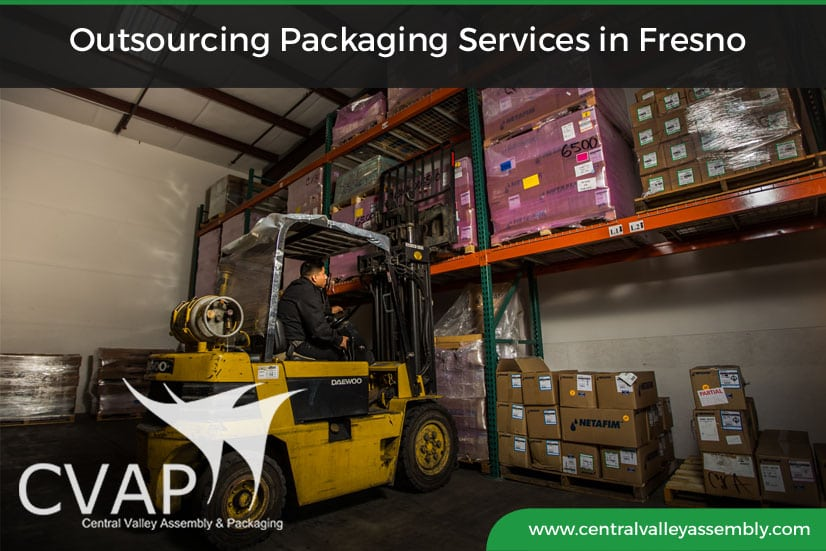 Packaging solutions for reducing costs and more flexibility